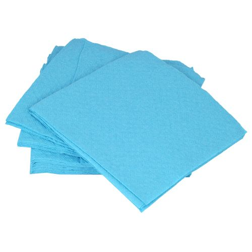 Beeta Exquisit - Paper Napkin, Velvet Coloured, 50 Pulls