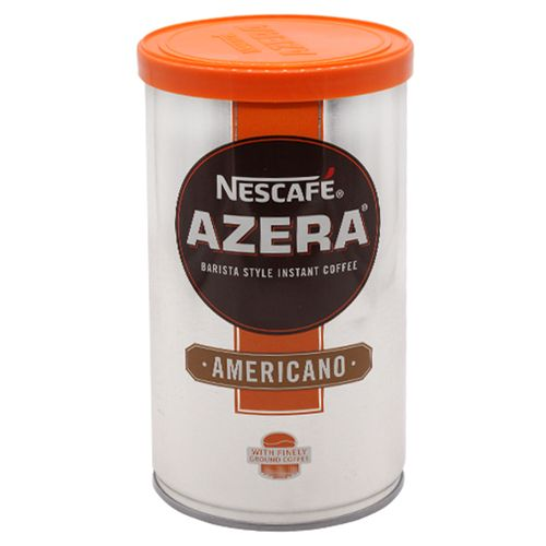 Nestle  Nescafe - Azera Americano Coffee, 100 g