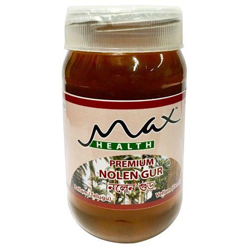 Max Health  Nolen Gur, 500 g