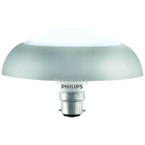 Philips Led Bulb 10 Watt Cool Daylight Deco Ring 1 Pc