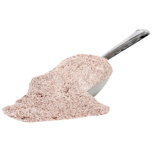 Super Saver Ragi Flour, 1 kg