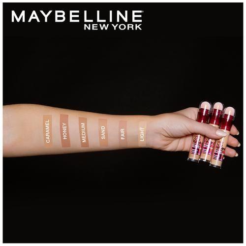 Buy Maybelline New York Instant Age Rewind Concealer Online at Best Price -  bigbasket