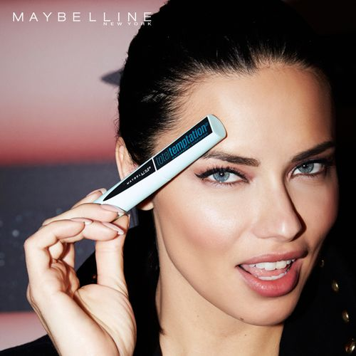 bc32a55139d Buy Maybelline New York Total Temptation Waterproof Mascara Online ...