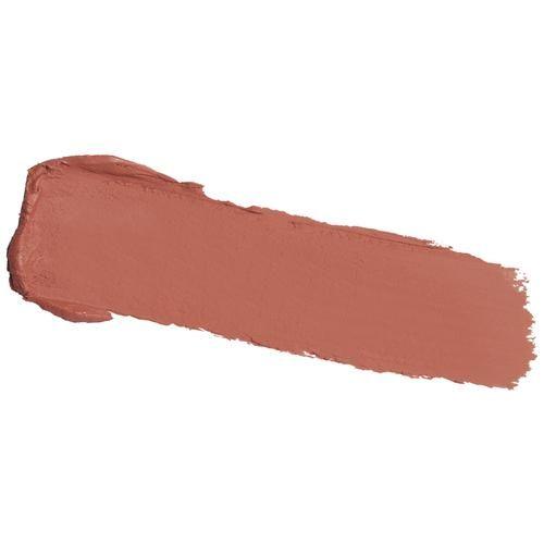 ColorBar Nude It Lip Colour, 4.2 gm Expose