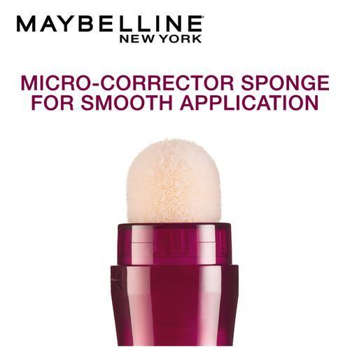 Buy Maybelline New York Instant Age Rewind Concealer - Butterscotch Online  at Best Price - bigbasket