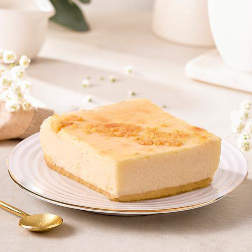 Fresho Signature New York Cheese Cake, 200 g