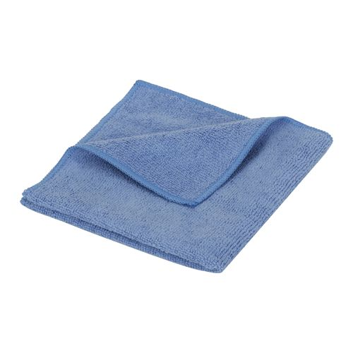Gala Microfiber Multipurpose Cloth, 1 pc