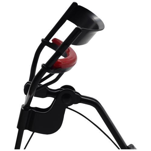 PAC Professional Eyelash Curler, 1 pc
