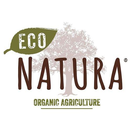 BORGES Eco-Natura - Organic Extra Virgin Olive Oil, 500 ml Bottle