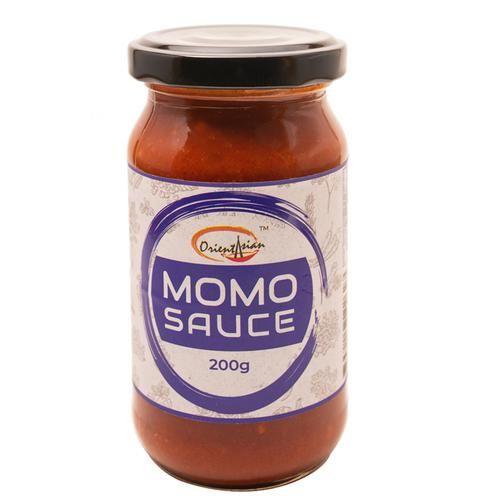 OrientAsian Momo Sauce, 200 g