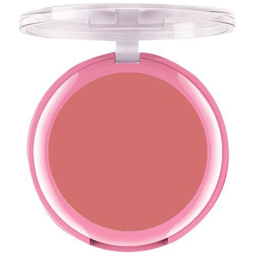 Biotique Natural Makeup Starstruck Matte Blush - Modesty Blush, 6 g