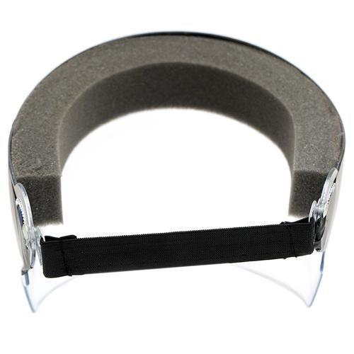 Aerostar Medical Face Shield - Break Resistant, 1 pc