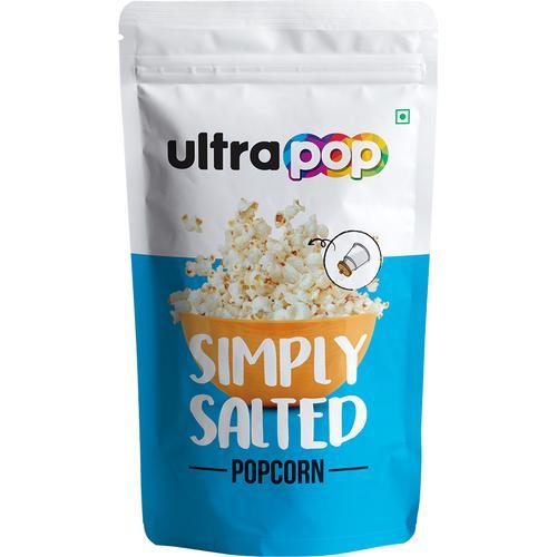 ULTRAPOP Popcorn - Simply Salted Popcorn, 30 g