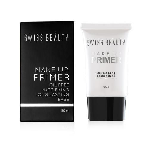 Swiss Beauty Primer, 30 ml SB-1301