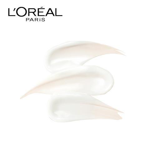 Loreal Paris Infallible Lasting Primer, 30 ml