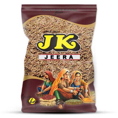 JK Jeera/Cumin Seed, 100 g