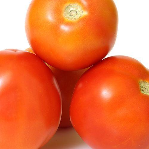 Fresho Tomato - Hybrid, Organically Grown, 1 kg