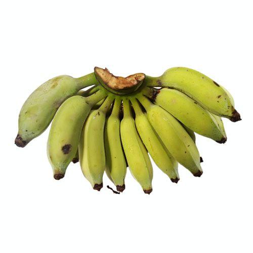 Karpooravalli Banana Benefits In Tamil