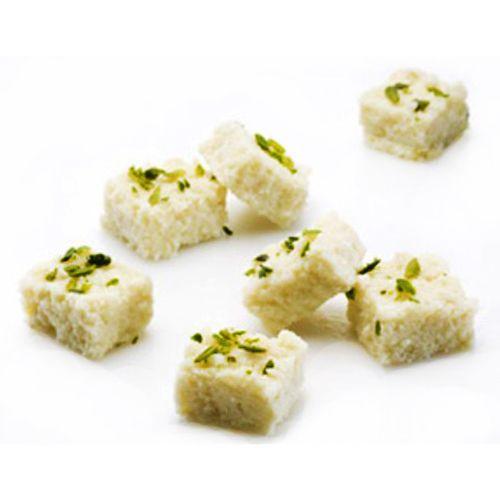 Bikanervala Sweets - Kalakand, 250 g