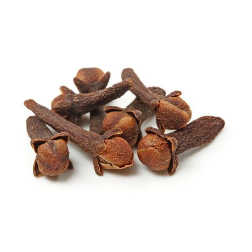SSB Dry Fruits & Spices Spices - Cloves, 250 g