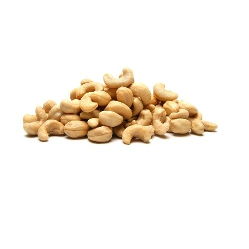 SSB Dry Fruits & Spices Dry Fruits - Cashew, 500 g