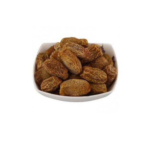 SSB Dry Fruits & Spices Dry Fruits - Dry Date White, 1 kg