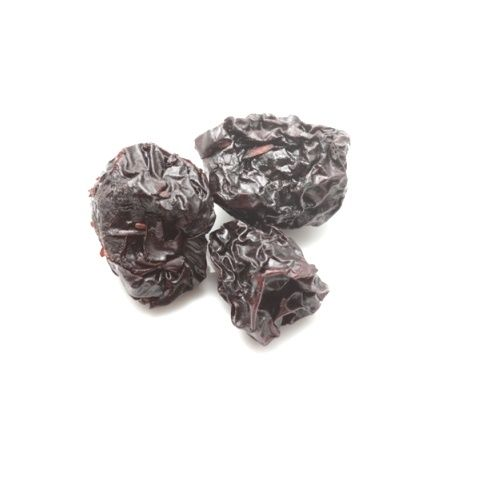 SSB Dry Fruits & Spices Dry Fruits - Dry Date Balck, 1 kg