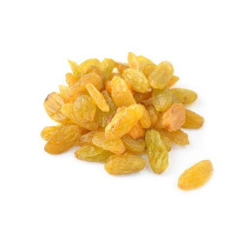 SSB Dry Fruits & Spices Dry Fruits - Kishmish / Raisins, 1 kg
