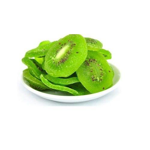 SSB Dry Fruits & Spices Dry Fruits - Kiwis, Dry, 1 kg