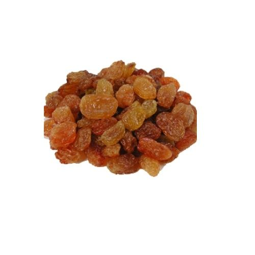 SSB Dry Fruits & Spices Dry Fruits - Munakka, 500 gm