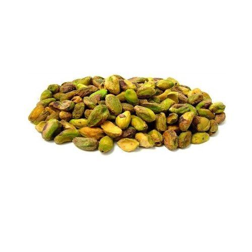 SSB Dry Fruits & Spices Dry Fruits - Plain Pista, 2 kg