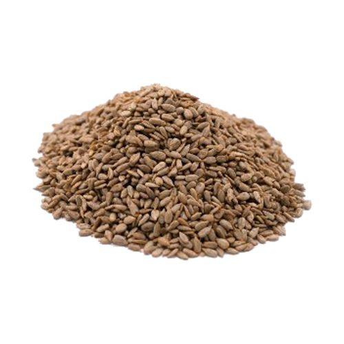 SSB Dry Fruits & Spices Dry Fruits and Nuts - Sunflower Seeds, 1 kg