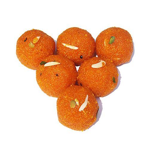 Dadus Sweets - Motichoor Ladoo, 500 g