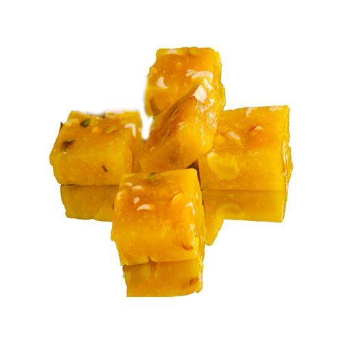 Dadus Sweets - Bombay Halwa, 1 kg