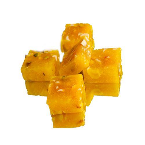 Dadus Sweets - Bombay Halwa, 500 g