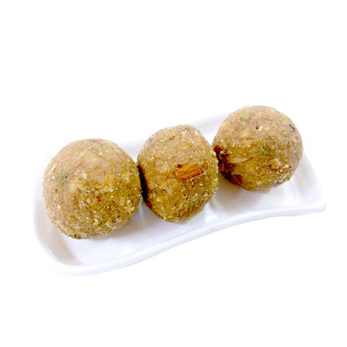 Dadus Sweets - Gond Ladoo, 500 g