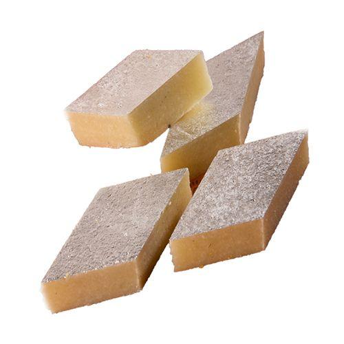 Dadus Sweets - Badam Katli, 250 g
