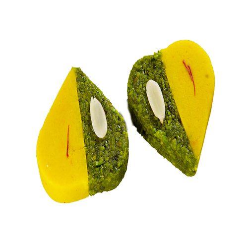Dadus Sweets - Badam Pista Paan, 250 g