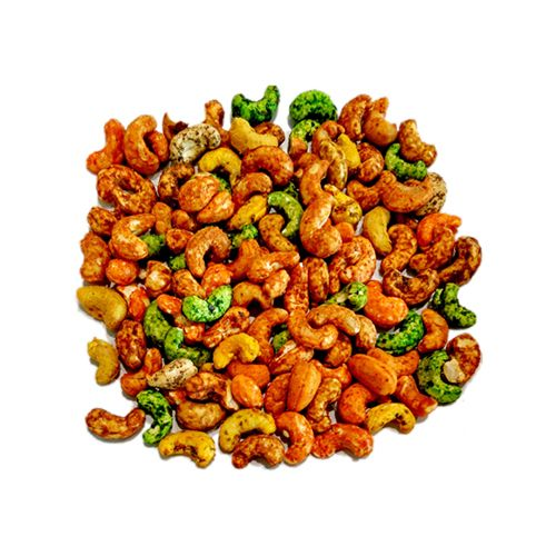 Dadus Sweets - Kaju Mix, 250 g