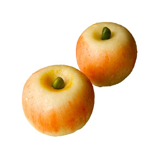 Dadus Sweets - Kaju Apple, 250 g