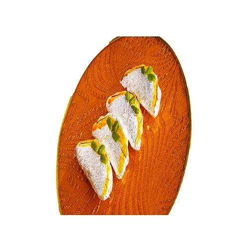 Dadus Sweets - Kaju Dryfruit Gillory, 250 g