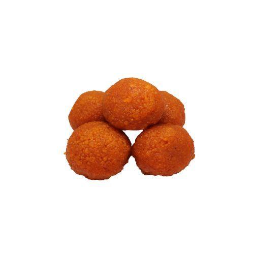 Mr. Meetharam Sweets - Special Motichur Ladoo, 1 kg