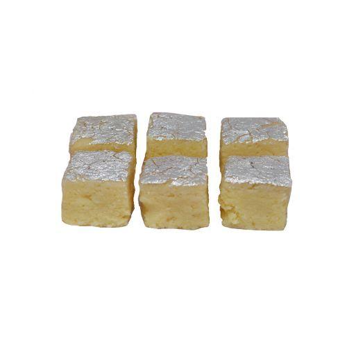 Mr. Meetharam Sweets - Kalakand, 500 g