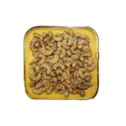 Mr. Meetharam Kaju - Pepper, 500 g