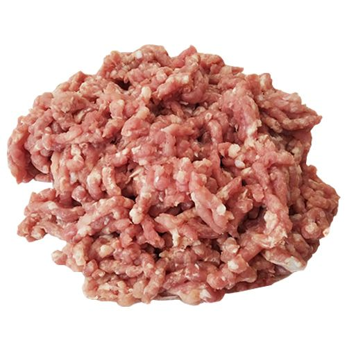 ChopServe Lamb - Kheema, 500 gm