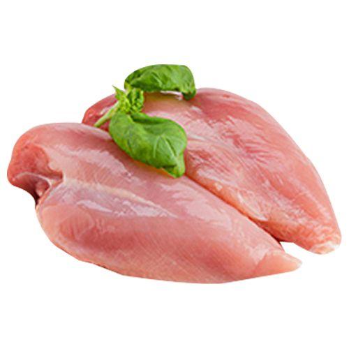 Star Foods Boneless Chicken, 500 g