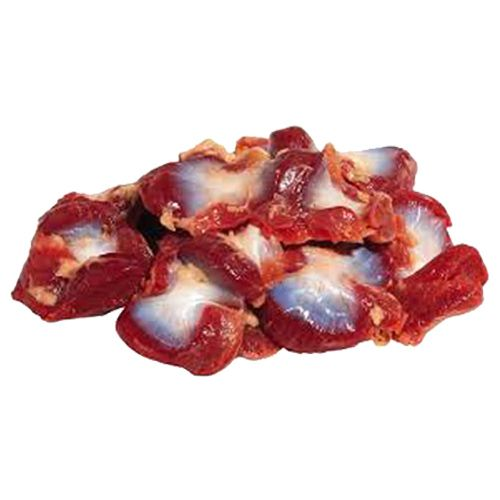 Star Foods Chicken Gizzard, 500 g