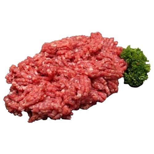 Star Foods Mutton Mince, 500 g