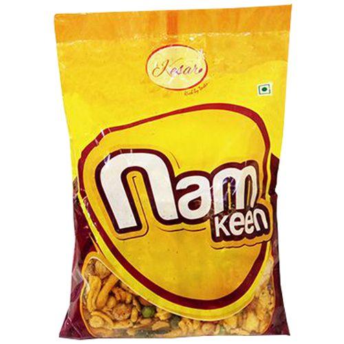 Kesar Sweets (GBM) Namkeen - Dry Fruit Mixture, 1 kg