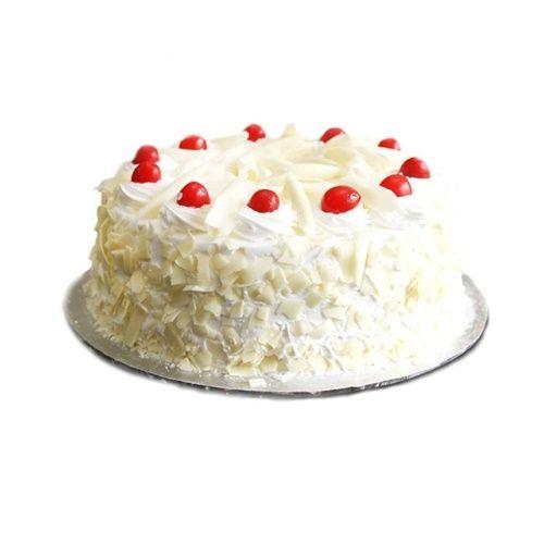 Buy Karachi Bakery Tarnaka Fresh Cake
